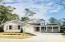 1242 Elderflower Drive, Niceville, FL 32578