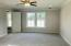 1242 Elderflower Drive, Niceville, FL 32578