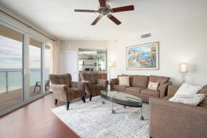 1080 Highway 98, UNIT 401, Destin, FL 32541