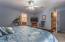 844 Saint Pierre Cove, Niceville, FL 32578