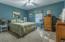 additional Bedroom