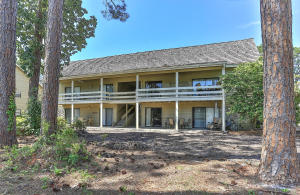 452 N Driftwood Bay, UNIT 96C, Miramar Beach, FL 32550