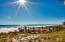 Grand Dunes Private Beach Access