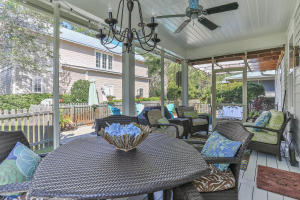 461 Carson Oaks Lane, Santa Rosa Beach, FL 32459