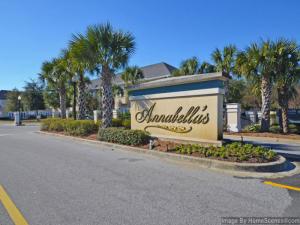 1739 Annabellas Drive, Panama City Beach, FL 32407