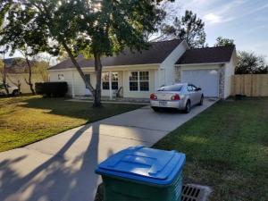 119 Oak Terrace Drive, Crestview, FL 32539