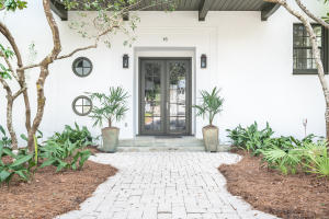 16 Abaco Lane, Rosemary Beach, FL 32461