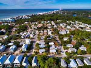 135 Flounder Street, Santa Rosa Beach, FL 32459