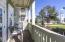 27 St Augustine Street, UNIT 6201, Inlet Beach, FL 32461