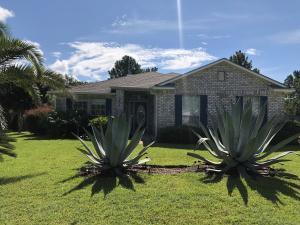 2050 Indigo Drive, Navarre, FL 32566
