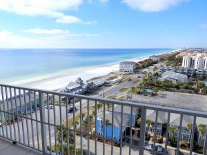2936 Scenic Gulf Drive, 1201, Miramar Beach, FL 32550