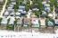69 Thyme Street, Santa Rosa Beach, FL 32459