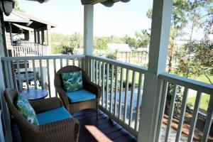 27 St. Augustine Street, F, Rosemary Beach, FL 32461