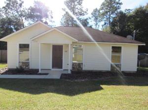 2517 Sunset Drive, Crestview, FL 32536