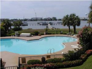 214 Miracle Strip Parkway, UNIT B309, Fort Walton Beach, FL 32548