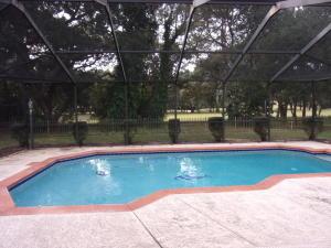 2787 Muirfield Drive, Navarre, FL 32566