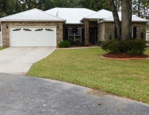 2805 Pinnacle Point Drive, Crestview, FL 32539
