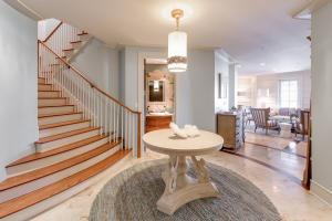 82 S Barrett Square, UNIT 3D, Rosemary Beach, FL 32461