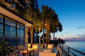 200 N Sandestin Boulevard, UNIT 6587, Miramar Beach, FL 32550