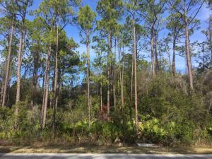00 Redbud Lane, Seacrest, FL 32461