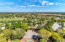 9500 Grand Sandestin Boulevard, 2911, Miramar Beach, FL 32550