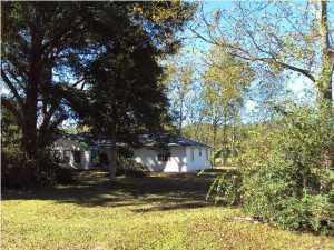 4816 Galliver, Holt, FL 32564