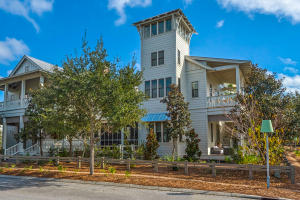 128 Wiregrass Way, Santa Rosa Beach, FL 32459