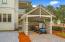 128 Wiregrass Way, Santa Rosa Beach, FL 32459