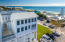 25 Central Square, 306, Santa Rosa Beach, FL 32459