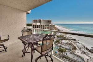 4306 Beachside Two, 4306, Miramar Beach, FL 32550