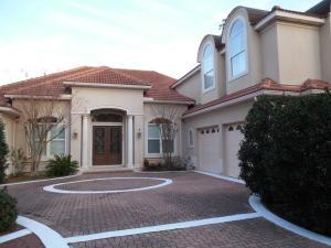4498 Stonebridge Road, Destin, FL 32541