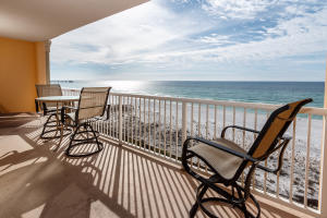 1150 Santa Rosa Boulevard, UNIT 516, Fort Walton Beach, FL 32548