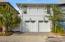 67 W Water Street, Rosemary Beach, FL 32461