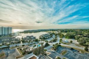 122 Seascape Drive, 1008, Miramar Beach, FL 32550