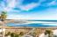 Uninterrupted Gulf & 'The Pass' @ Western Lake views