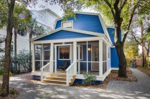 121 Live Oak Street, Santa Rosa Beach, FL 32459