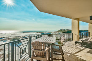 1363 W County Hwy 30A, UNIT 2127, Santa Rosa Beach, FL 32459