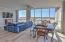 900 Gulf Shore Drive, 3121, Destin, FL 32541