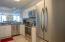 Kitchen with Breakfast Bar and Pantry, Upgraded Stainless Steel Appliances, Laundry Room, Breakfast Nook.