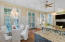 360 Spartina Circle, Santa Rosa Beach, FL 32459