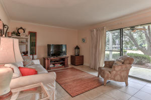 373 Sunset Bay, UNIT 33B, Miramar Beach, FL 32550