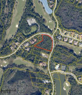 341 Regatta Bay Boulevard, Destin, FL 32541