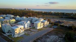 Lot 2 Seaview Lane, Inlet Beach, FL 32461