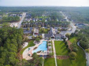 TBD Trailhead Drive Way, Lot 76, Inlet Beach, FL 32461