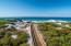 34 N Watch Tower Lane, Watersound, FL 32461