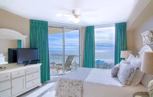 15200 Emerald Coast Parkway, UNIT 507, Destin, FL 32541