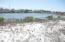 TBD Bermuda Drive, Navarre, FL 32566