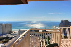 5000 S Sandestin Boulevard, UNIT 7901/03, Miramar Beach, FL 32550