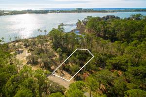 1111 E Water Oak, Panama City Beach, FL 32413
