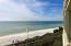 8294 E Co Highway 30-A, UNIT 13, Inlet Beach, FL 32461